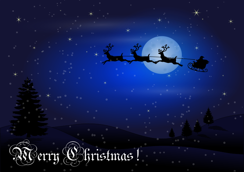 chrisdesign-xmas-card-1-800px