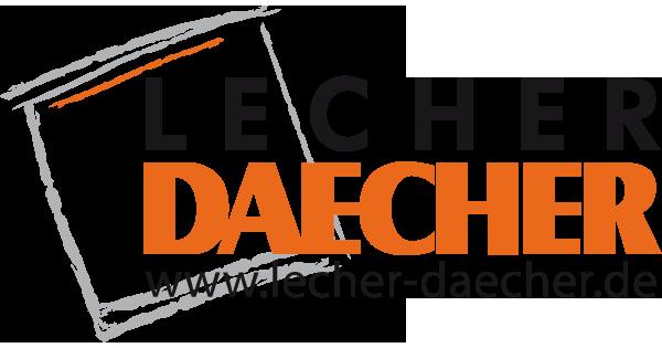 Logo Lecher